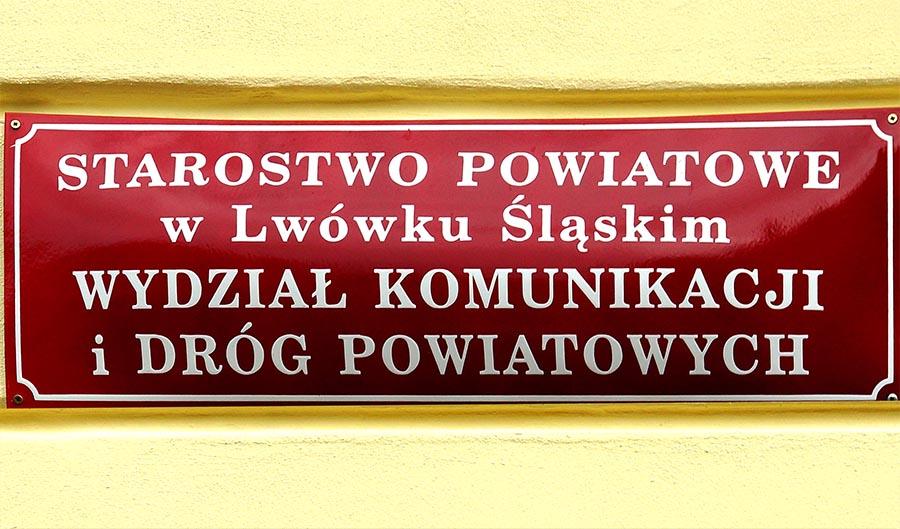 Wydział komunikacji