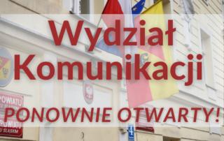 Budynek Starostwa w Lwówku Śląskim