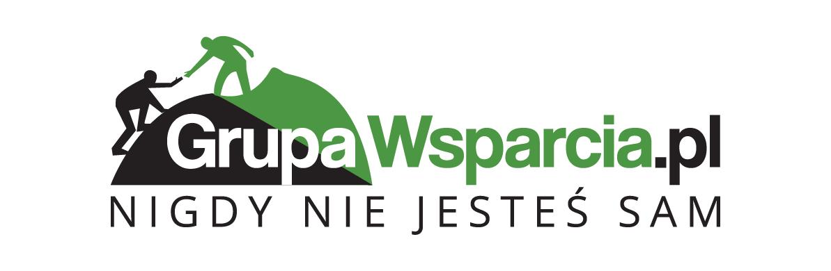 logo - grupa wsparcia.pl